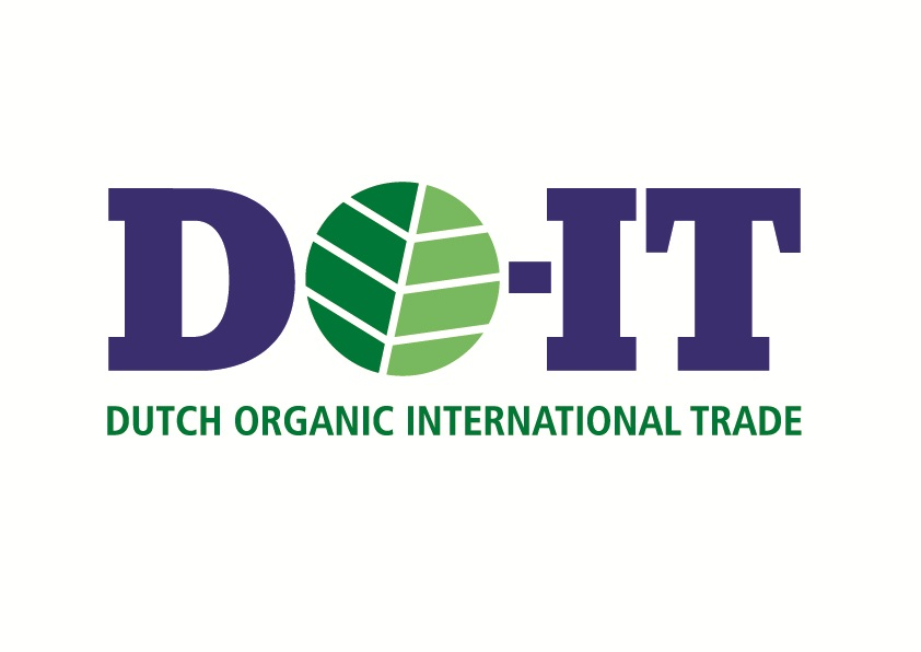 DO-IT Quality Response logo