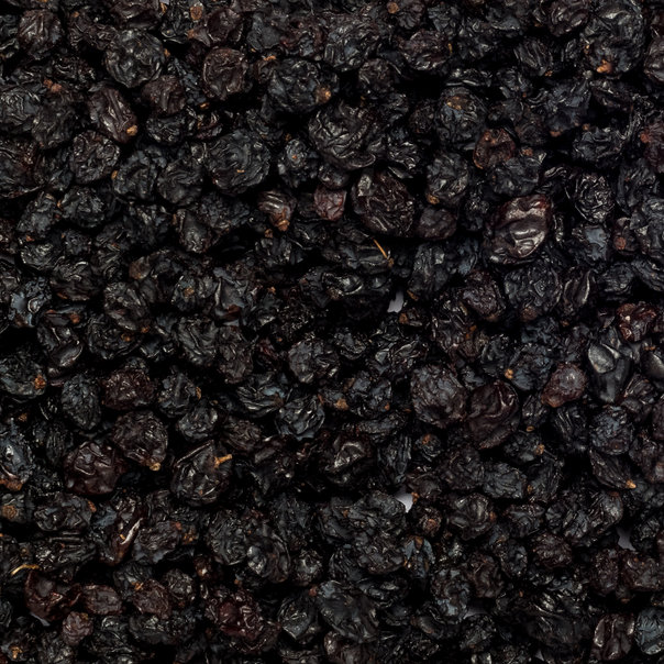 Currants org. 12,5 kg
